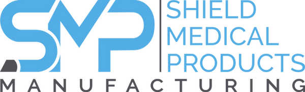 SMP-Logo-Final-Blue-200721.png