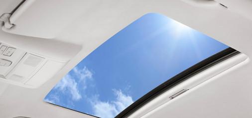 car-roof-h700-inside-open.jpg