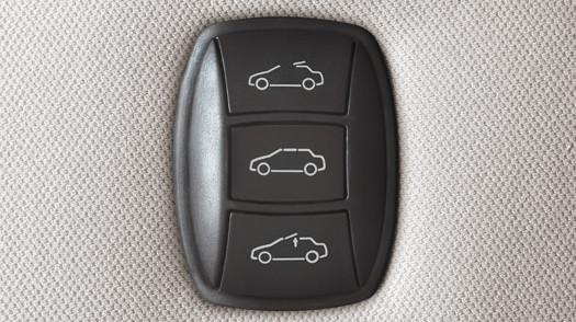 car-roof-controls-h300-entry.jpg