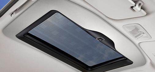 car-sunroof-h300-inside-basic.jpg