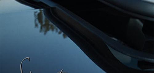 signature_inbuilt_vent_closeup.jpg