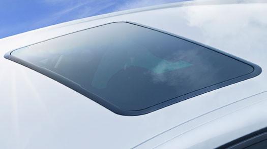 car-roof-h300-outside-closed.jpg