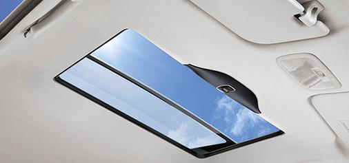 car-sunroof-h300-inside-open.jpg