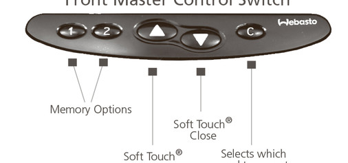 car-roof-h500-switch.jpg