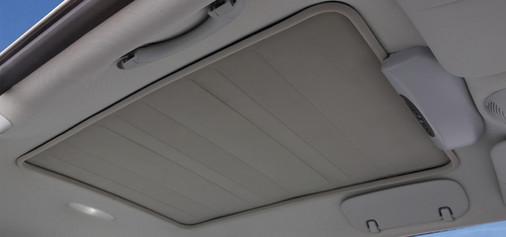 car-roof-h400-inside-closed.jpg