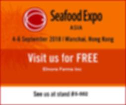 Elnora Farms Inc-01 seafood expo.jpg