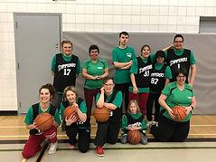 Portage Stamper Basketball.jpg
