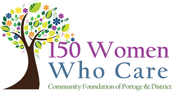 WWC Logo No Background.png