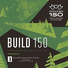Build 150.jpg