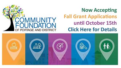 Grants 2021.png