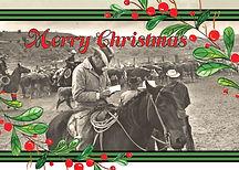 TSCRA Christmas Card 2019 cover.jpg