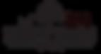 Bryant Farms Logo.png