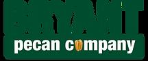 Bryant Pecan logo.png