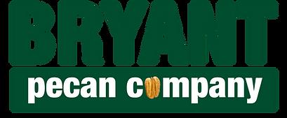 BPC logo copy.png
