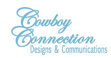 Cowboy Connection Logo Turquoise.jpg
