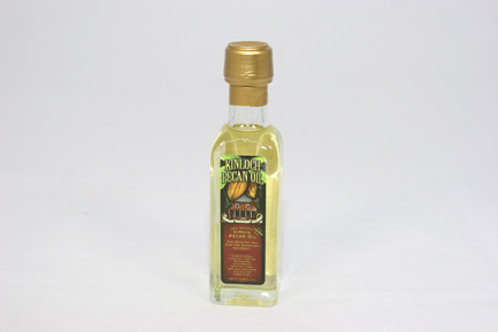 Heart Healthy Pecan Oil-3.4 fluid oz. (100 mL)