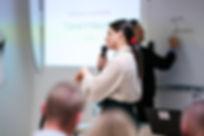 0038_072-conference-R_LD_2019__David_Bou