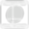 Spotlight Accredited Logo.png