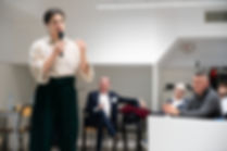 0106_203-conference-NR_LD_2019__David_Bo