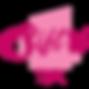 Siftd Logo-01.png