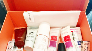 Tili Beauty Box Fourth Edition