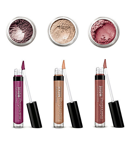 Bare minerals - lip gloss.jpg