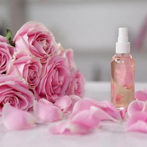 All Natural Beauty Fixes