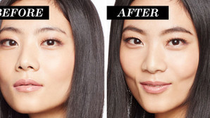 Get Perfect Brows In Only 10 Seconds