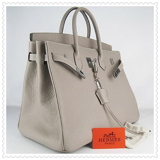 birkin-clemence-leather-bag-40cm-grey-hermes-silver-z88435_2.jpg