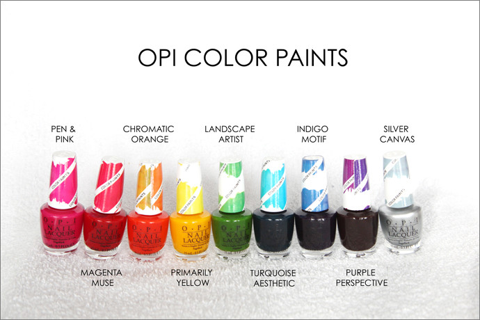 opi-color-paints-04.jpg