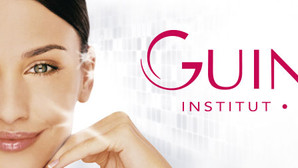 Guinot Launches Cover Touch Concealer