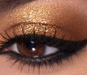 You Have To Try These Gorgeous Smokey Eye Looks