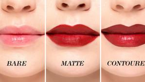 10 Beauty Tips By Marilyn Monroe