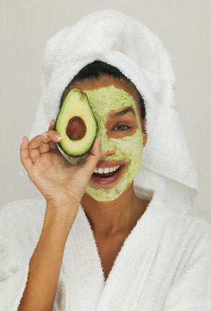 face-mask-with-towel.jpg