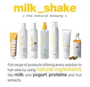 milk shake.png