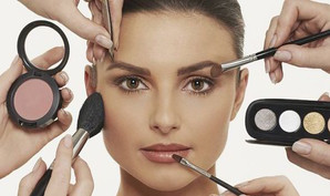 The 4-Minute Make-up Routine For Low Maintenance Women