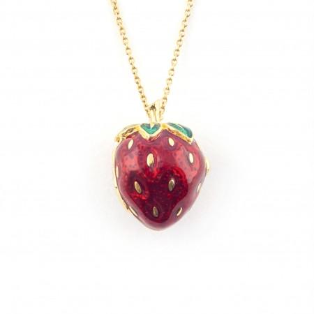 Summer strawberry locket.jpg