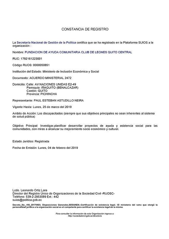 Constancia-de-Registro-2019.jpg