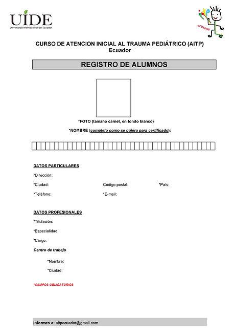 Formulario-de-Registro-AITP.jpg