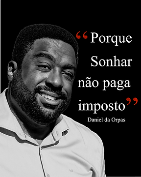 frases3-03.png