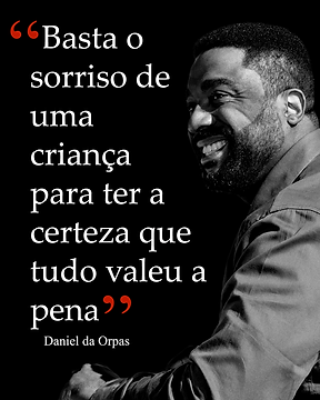 frases3-02.png