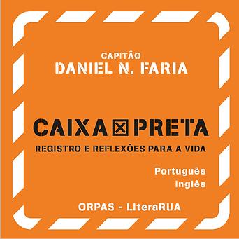 CX 1 - Capa.png