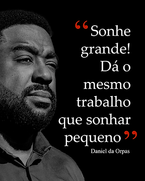 frases3-01.png