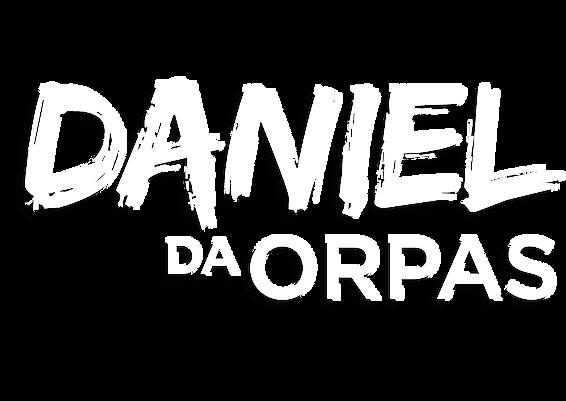 logo_danie orpas_curva bom-01.png