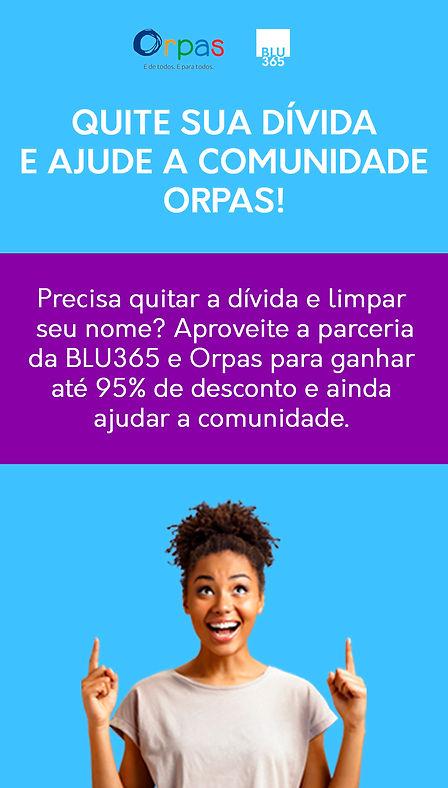 orpas-stories-1.jpg