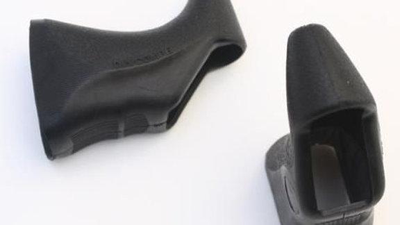 Dia Compe Brake Lever Hoods ( Non Aero)