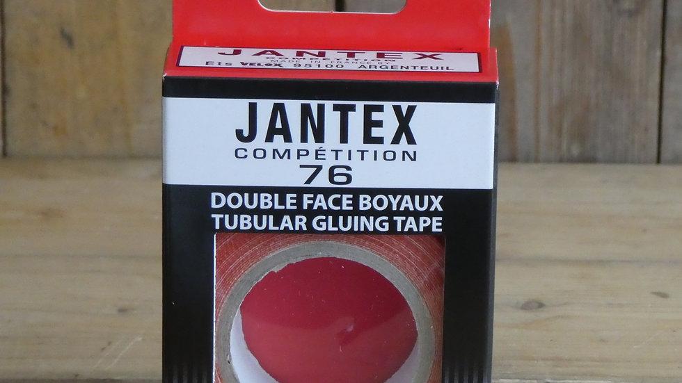 Velox Jantex Tub Tape