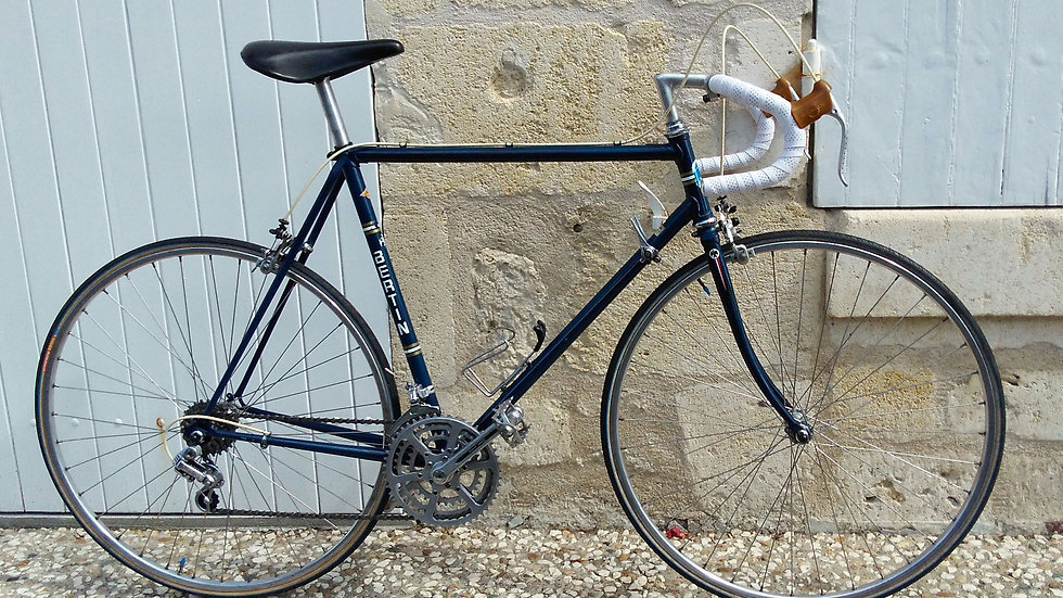 Classic Bicycles - Sold Items