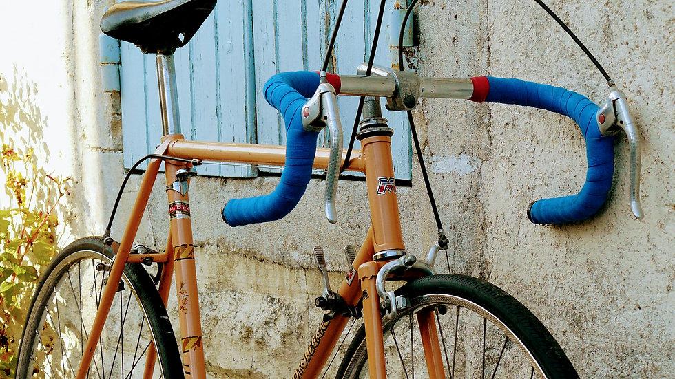 Motobecane Bicycles - Sold Items