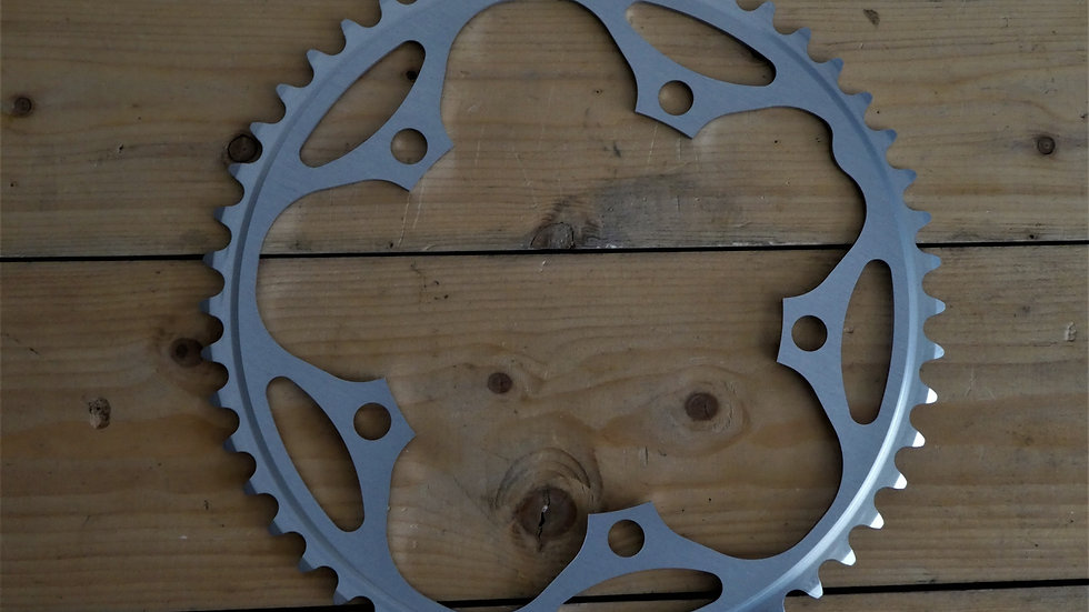 Stronglight Dural 5083 50t Outer Chainring